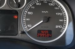 Peugeot-307-11