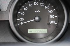 Chevrolet-Kalos-11