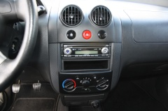Chevrolet-Kalos-12