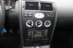 Ford-Mondeo-14