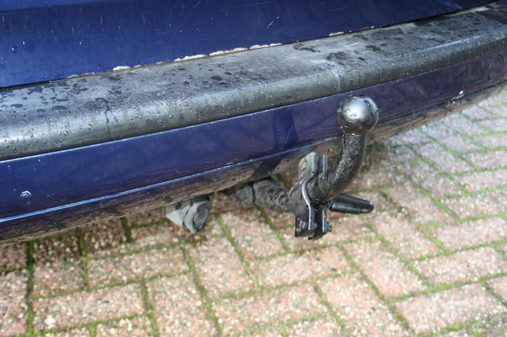 Peugeot-307-5