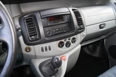 Nissan-Primastar-10