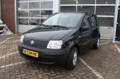 Fiat-Panda-0