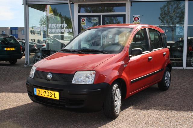 Fiat-FIAT