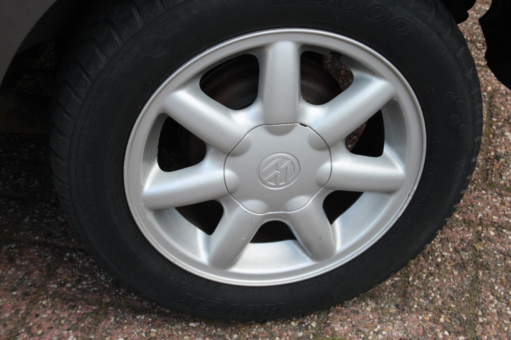 Chevrolet-Kalos-5