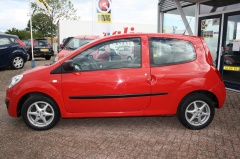 Renault-Twingo-1