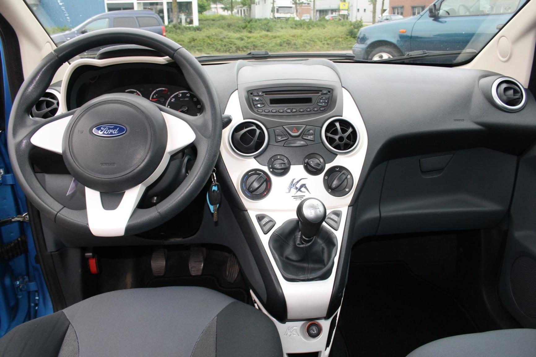 Ford-Ka-8