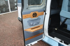Ford-Camper-7