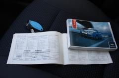 Chevrolet-Kalos-14