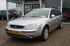 Ford-Mondeo-0