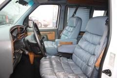 Ford-Camper-12