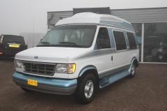Ford-Camper-0
