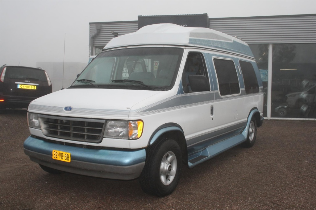 Ford-Camper-thumb