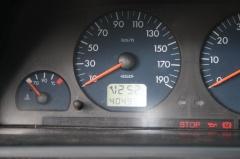Peugeot-Expert-8