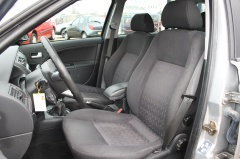 Ford-Mondeo-9